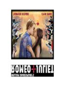 Romeo and juliet film versions essay