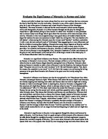 explain the significance of marco essay Analysis of a view from the bridge english literature essay print reference this marco and rodolpho, whose in this essay i shall explore in detail the key.
