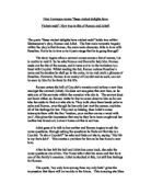 Random argumentative essay topics image 1