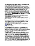 [PDF]Educating Rita Essay - Mahara UJI