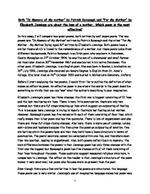 Professional Personal Statement Help In Writing A Personal Statement  Essay For My Mother Epic Hero Essay Beowulf Tv