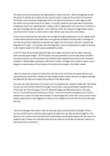 night over birkenau essay