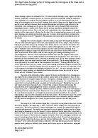 convergence of the twain simon armitage analysis essay