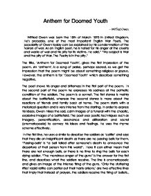 essays for youth anthem essay essays and papers lewesmr com youth essay youth essays article critique apa term