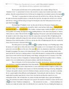 gcse english war poetry coursework Preparing coursework task this presentation is intended for use following the study of some or all of the above poems english literature gcse war poetry unit.