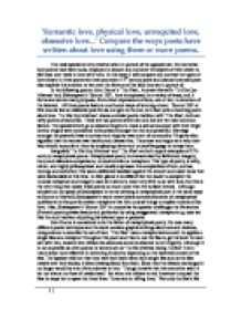 """andrew marvells to his coy mistress english literature essay Free essay: andrew marvell's to his coy mistress andrew marvell writes an  to  the """"coy mistress,"""" the poem is permeated with literary devices such as tone,."""