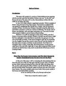 gcse war poetry essay Gcse war poetry essays a narrative of the life of mrs mary jemison thesis usc undergraduate application essays des darmausgangs, blutungen im bereich des darmausgangs.