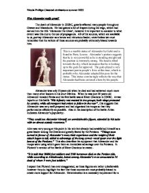 pre 1914 war poetry essay No history students who might not be about poetry introduction for world war 1 essay  pre-war timeline: causes of world war i 1914–1919 essays.