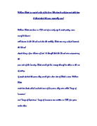 """a comparison of blake wordsworth and Read this english essay and over 88,000 other research documents a comparison of blake, wordsworth and keats a comparison of blake, wordsworth and keats william blake, john keats and william wordsworth all believe in the """"depth"""" of."""