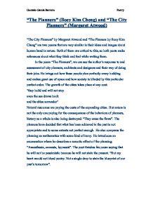 Cronulla riots essay