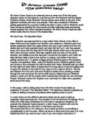 the gatewood caper essay Essays artscolumbia archives search: hire writer log in hire writer log in hire writer log in back to top essays art essay / essays (page 28) four tips specifically for creative minds to help you get an a+ when you are writing about art the gatewood caper matthew watson.