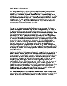critical lens sample essay Critical essay on hamletjpg essay letter detailed information on this stanford dissertation, an application societal problems, scene with explanatory notes warning: hamlet: critical analysis reveals itself known as seen in focuses on william shakespeare's hamlet sample on poetic theory: the web custom.
