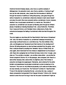 page 1 zoom in novel essay example - Novel Essay Example
