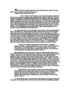 Boxer animal farm essay