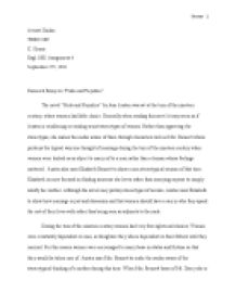 help writing popular rhetorical analysis essay on presidential pride and prejudice essay questions pride and prejudice essay writing service custom pride and prejudice papers