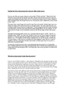 Of mice and men essay help ASAP thedrudgereort web fc com Of mice and men  essay