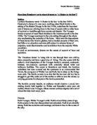 Victor Frankenstein | Nova adaptação para cinema ganha trailer
