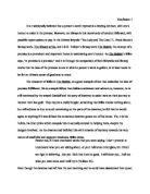 Journal           km BooksPlease essays Longreads