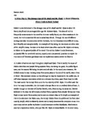 henry jekylls full statement of the Free monkeynotes study guide summary-dr jekyll and mr hyde by robert louis stevenson-chapter 10 notes-free book notes chapter summary plot synopsis book report online study guide download chapter 10 : henry jekyll's full statement of the case summary.