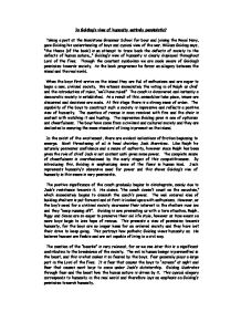 summary on debate on gay marriage by william j bennett Extracts from this document introduction alice tassery for gay marriage and against gay marriage andrew sullivan and william bennett andrew sullivan and william bennett are authors who are arguing about the homosexual marriage.