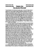 jack and ralph political rivals essay Essay about democracy and dictatorship in lord of the flies by william essay about ralph and jack in lord of the flies - william golding's lord of the.