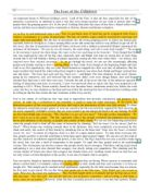 Fear In Lord Of The Flies Essay Format - image 4
