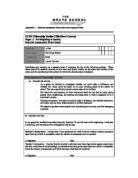 Good Citizenship Worksheets 2nd Grade