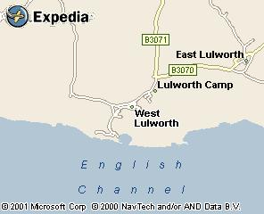 Need Lulworth Cove Coursework help!?