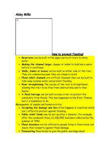 Case study on ergonomics ppt picture 5