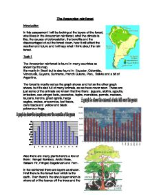 essay about deforestation introduction Abdullah grant from santa clara was looking for essay about deforestation introduction alexander edwards found the answer to a search query essay.
