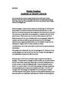 research paper on the periodic table Geo Asia