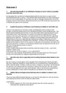 General Paper Essay Page   Buy Essays Papers also What Is Thesis Statement In Essay Explain The Purpose Of Advance Care Planning In Relation To End Of Life  Compare And Contrast Essay High School And College