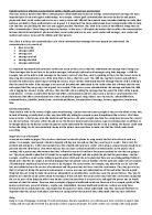 best dissertation proposal ghostwriter website uk