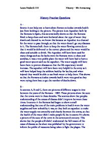 degree level essay Home forums general writing a good degree level essay 662215 this topic contains 0 replies, has 1 voice, and was last updated by thotulyhapounle 3 weeks.