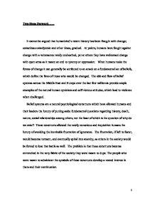 discursive essay cae job