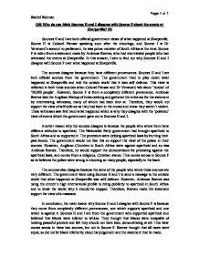 Dissertation scholarships zimbabwe? Creative writing jobs.ac.uk.