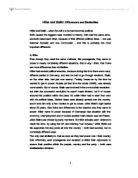 rwanda vs holocaust gcse history marked by teachers com related gcse history projects essays