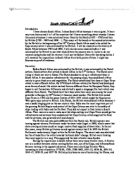 the slave trade essay gcse history marked by teachers com south africa cape colony