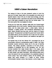 "Enjoy Revolution No. 3,"" from the series ""Hotel Habana,"" 2012-13"