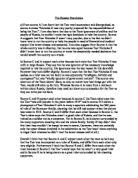 essay in global warming zambia pdf