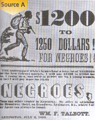 Extensive Sale of Choice Slaves  New Orleans       Girardey  C E  Time