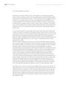 Causes of the 1917 Russian Revolution - College Essays - Chamiibest
