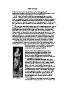 was the munich putsch a success or failure essay In six pages this essay examines why the munich putch failed  essays on this topic: munich putsch failure  about failure or inadequate success experienced by .