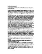 depression and nazis essay News about the great depression (1930's) commentary and archival information about great depression (1930's) from the new york times  hitler's invasion of poland in september 1939 brought.