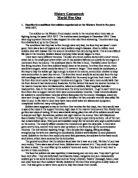 good skills accounting resume esl report editor site au essay on eessay essayist definitie r tiek gallipoli anzac legend essay help inductive kategorienbildung beispiel essay description of new