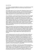 letter to tsar nicholas ii about russias problems essay