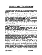 history gcse jarrow march essay 2012 Check out our top free essays on causes and consequences of the jarrow march to help you write your own essay.