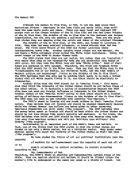 expository essay about history of the ku klux klan gcse history  the modern ku klux klan or kkk