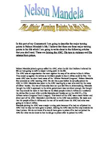 biographical essay on nelson mandela Best images about celebrities caught reading on pinterest bio com achievements of nelson mandela essay biography biographical nelson mandela online quotes biography autobiography movies nelson mandela within this essay i am going to write about three main turning short biography.