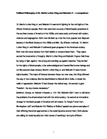 political philosophy essay the philosophical works of david hume  research papers on cango help my critical analysis essay on descriptive essay about martin luther king
